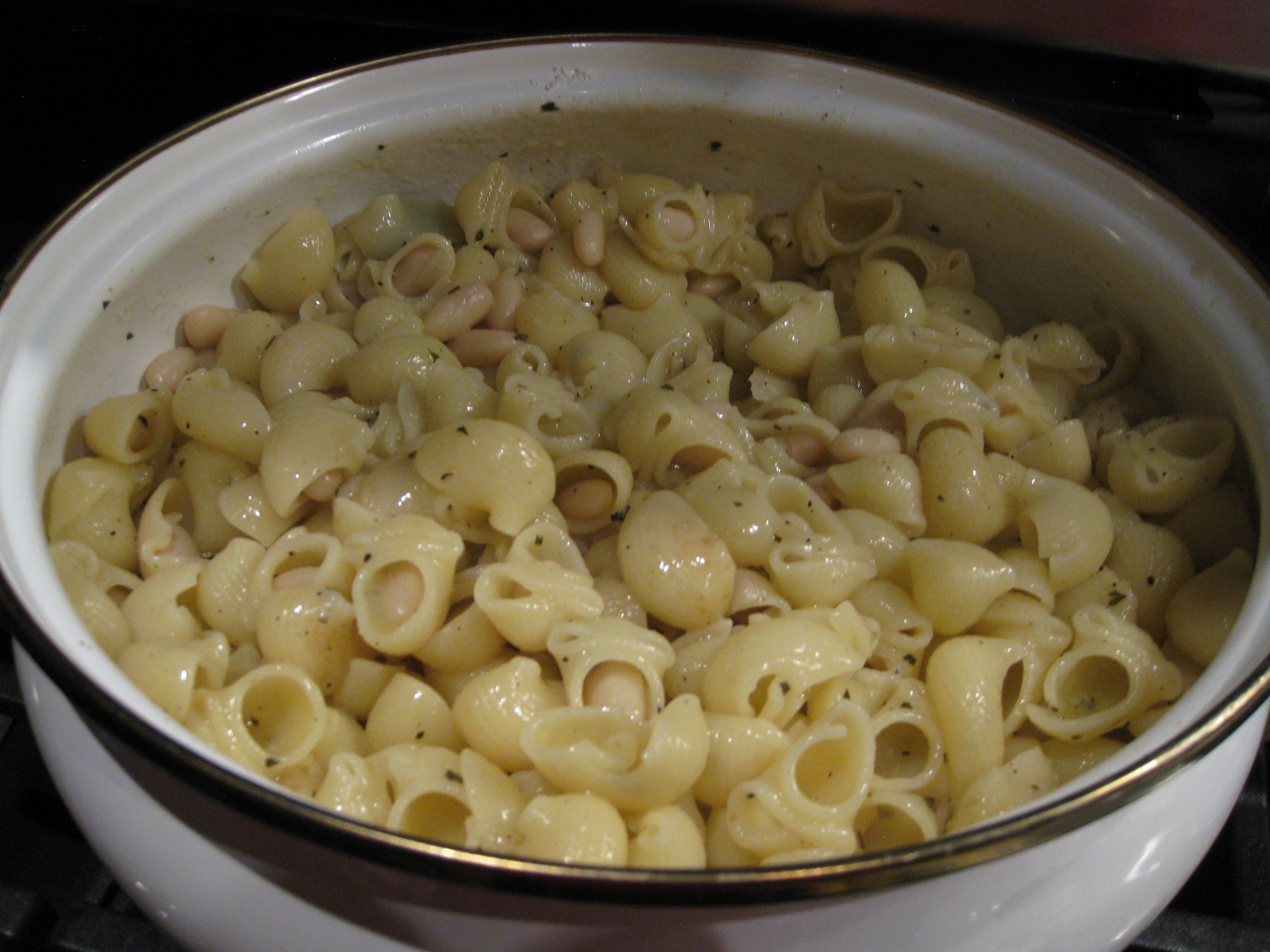 Forum on this topic: Pasta with Broccoli and Anchovies Recipe, pasta-with-broccoli-and-anchovies-recipe/